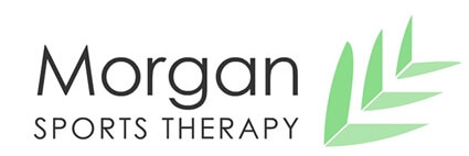 Morgan Sports Therapy
